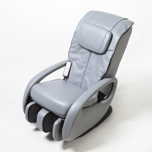 Massage Chair AT-2000