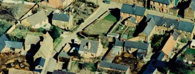 Both Home Farms, 1964