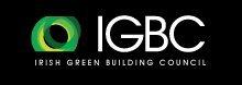 IGBC LOGO.png