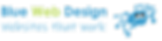 Logo 2000x500.png