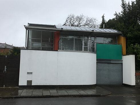 Modern House Raisdale Road.JPG