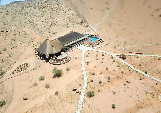 001 Sandfontein Lodge.tif