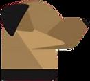 hero-paws logo.png
