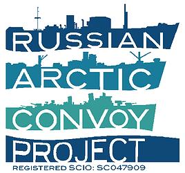 racp-logo-scio 000k512.png