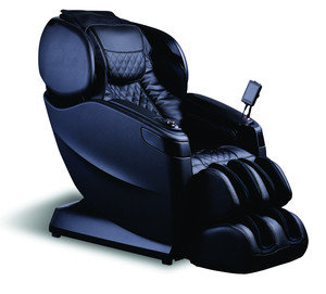 Massage chair AT-628