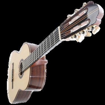 guitar-3_edited_edited.png