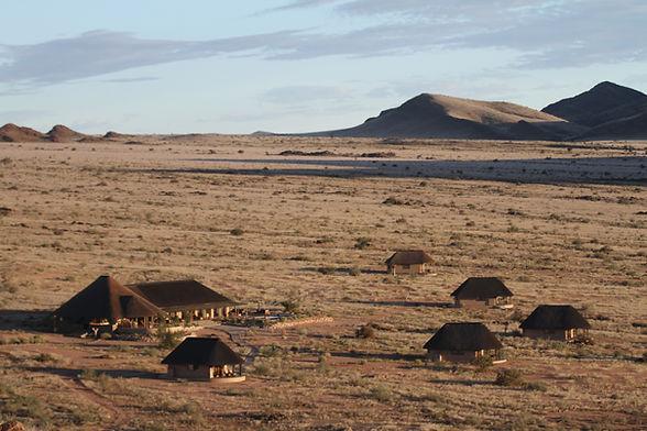 01 Sandfontein.jpg
