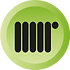 radiator_icon.png