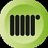 radiator_icon.png