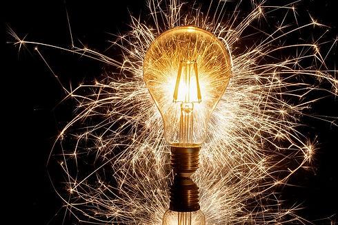 sparkler-4629347_1280.jpg