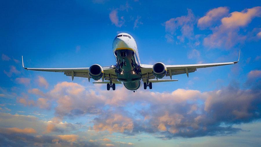 flying-5284149_1920.jpg