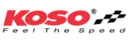 koso logo.png