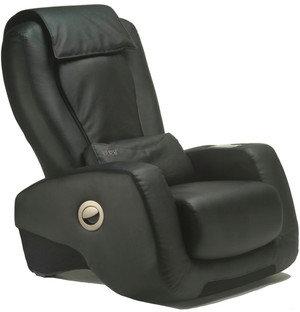 Massage Chair iJoy 175