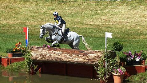 horse-trials-379466_1280.jpg