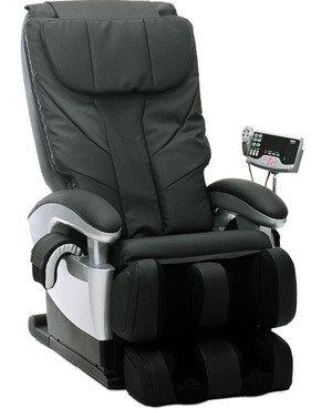 Massage Chair DR-6100