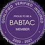 BABTAC 20_21 logo.png