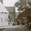 Thumbnail: Reverse of DK083