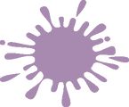 site-lilac_sml.png