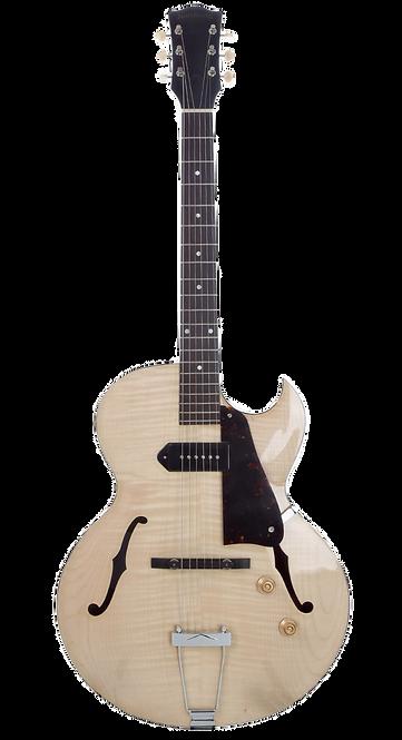 guitar2-1_edited.png