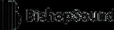 BishopSound Logo.png