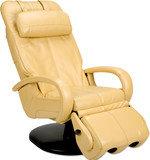Massage Chair HT-620