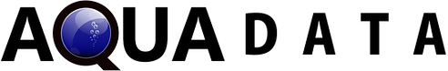 AD Logo OFFICIAL.png