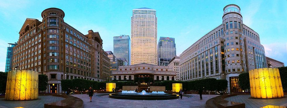 london-967428_1920.jpg