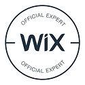 wix_expert.jpg