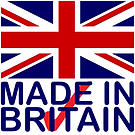 Made in Britain Logo.png