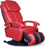 Massage chair AT-599i