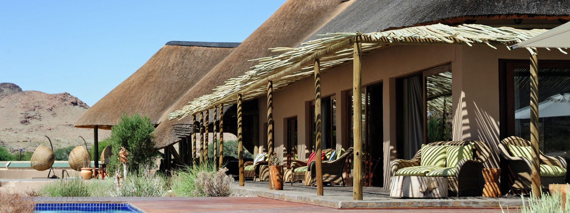 062%20Sandfontein%20Lodge_edited.jpg