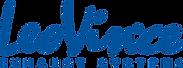 leo-vince-logo.png
