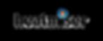 heatmiser-logo-1.png