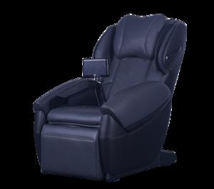 Massage chair RF-6020
