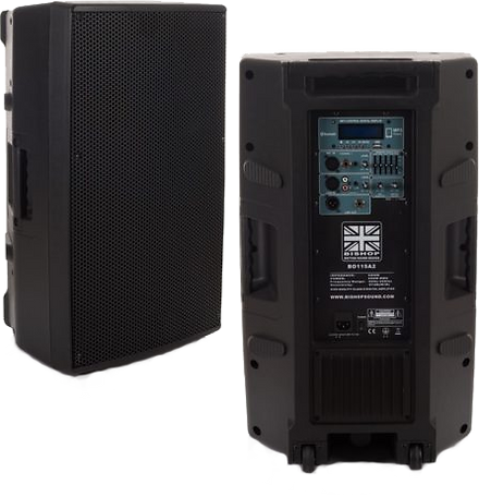 Orion Speakers 2.png