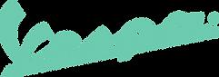Vespa_logo.png