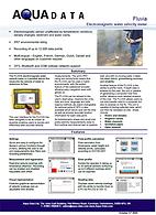 RC3 Datasheet Thumbnail.png