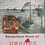 Thumbnail: Russian Arctic Convoy Museum Pin £5.00 donation