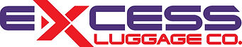 Excess - logo.jpg