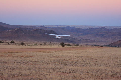 Sandfontein air field 2.jpg