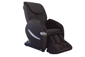 Massage Chair AT-301