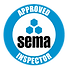 Racking Inspection Services use highly experienced SEMA rack inspectors (SARI's) to conduct your racking inspection.