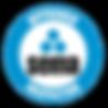 sema logo new trs.png