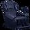 Thumbnail: Massage chair RF-6020