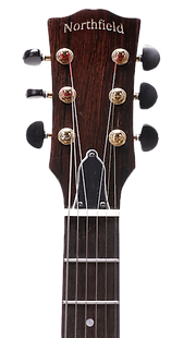 Archtop%20162_edited.png