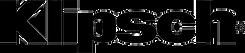 Klipsch_logo.png