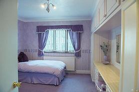 The Lilac Room.jpg