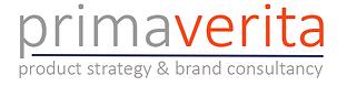 primaverita_logo-v2.png