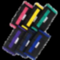 amazon_stay_cold_boots_all_colours_edite