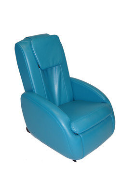 Massage chair AT-90